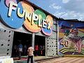 Snap from Funplex at Innovative Film city Bangalore 145818.jpg