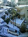 Snow in Amman 11.JPG