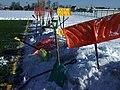 Snow removal 001.jpg