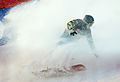 Snowboard LG FIS World Cup Moscow 2012 029.jpg