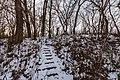 Snowy Afton State Park, Minnesota (39159269222).jpg