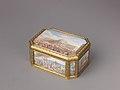 Snuffbox MET SLP1538-1.jpg