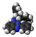 SoRI-20041 molecule spacefill.png
