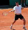 Soderling Roland Garros 2009 4.jpg