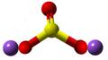 Sodium tellurite3D.png