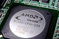 Soekris 4801 NanoBSD NTP server (5).jpg