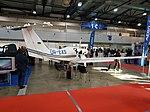 Softex Aero V-24-1, Kyiv.jpg