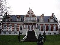 Sohngaardsholm Slot (5).JPG