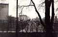Sokola street, Poznan, 19.11.1989.jpg