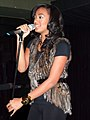 Solange Knowles @ The Ruby Lounge, Manchester, (14 11 08) (3041189101).jpg