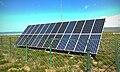 Solar panels in Ogiinuur.jpg