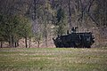 Soldiers train in CBRN defense, operations during 2017 Red Dragon exercise at Fort McCoy 170506-A-WH588-4848.jpg