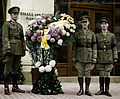 Soldiersandflowers-watermarked.jpg