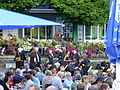 Solingen Gräfrather Marktplatz 2013-07-20 003.JPG