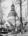 Solna kyrka - KMB - 16000200133154.jpg