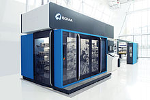 Soma OPTIMA - flexographic printing press.jpg