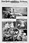 Some of the keenest joys that country life holds for children in summer LOC 3993150615.jpg