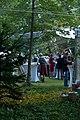 Sommerfest der SPÖ 2011 DSC5871 (5884238155).jpg