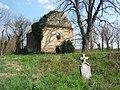Somodorpusztai templomrom.jpg