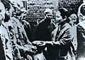 Soong Ching-ling visit soldiers.jpg