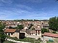 Sotillo visto desde el cerro de la ermita de San Jorge 05.jpg
