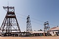 Soudan Underground Mine, Minnesota (37305496526).jpg