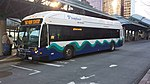 Sound Transit Gillig 40' Low Floor CNG (24333018094).jpg