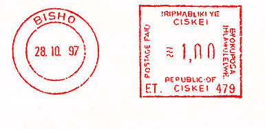 South Africa stamp type TH-B6.jpg