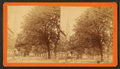 South Broad Street, Savannah, Ga, from Robert N. Dennis collection of stereoscopic views 4.png