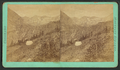 South Park, and Mount Lincoln, by Chamberlain, W. G. (William Gunnison).png