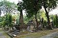 South Park Street Cemetery Kolkata (38270322616).jpg