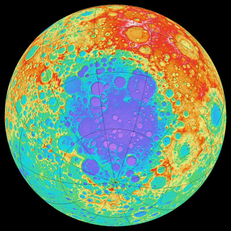 South Pole–Aitken basin (GLD100).png