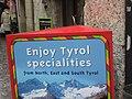 South Tyrol is known.jpg