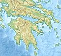 Southern Greece relief location map.jpg