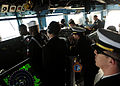 Southern Seas 2010 DVIDS278614.jpg