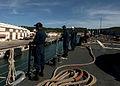 Southern Seas 2012 120719-N-NL541-014.jpg