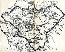 Southern Serbia 1879.JPG