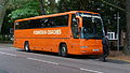 Southern Vectis 593 R810 NUD and traffic warden 2.JPG
