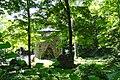 Southfield Furnace Ruin, NY - area view.jpg