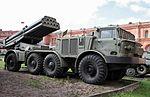 SpB-Museum-artillery-05.jpg