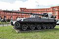 SpB-Museum-artillery-13.jpg
