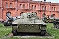 SpB-Museum-artillery-17.jpg