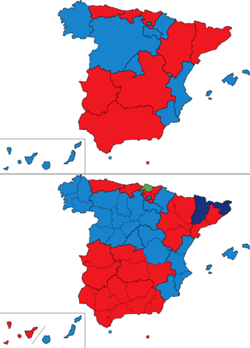 SpainElectionMapCongress1993.png