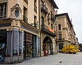 Spain - Vic and Calldetenes (30887054053).jpg