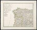 Spanien und Portugal nordwestlicher Teil.jpg