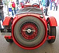 Spare wheel - Flickr - exfordy.jpg
