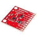 SparkFun 6DoF Magnetometer+Accelerometer LSM303C 13303-01.jpg