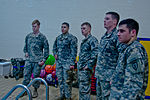 Spartans train for 2015 Best Ranger Competition 150112-A-ZD229-191.jpg