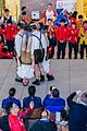 Special Olympics World Winter Games 2017 Jufa Vienna-93.jpg