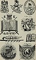 Specimens of type, borders, ornaments, brass rules and cuts, etc. - catalogue of printing machinery and materials, wood goods, etc (1897) (14578887950).jpg